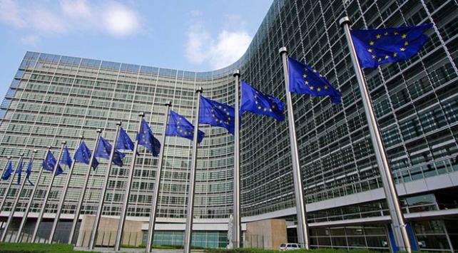 Avrupa Girişimciliği Teşvik Ödüllerinin başvuru tarihi belli oldu