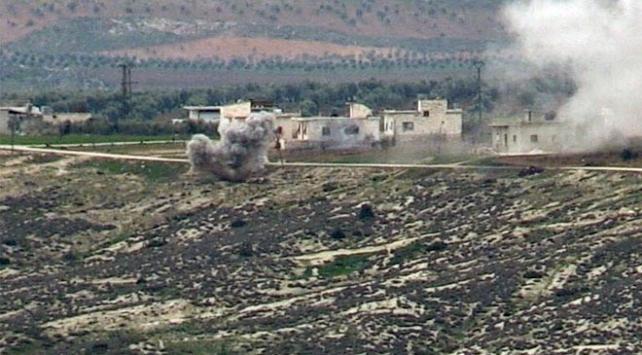 Zeytin Dalı Harekatında yakalanan teröristlerden itiraf
