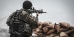 İçişleri Bakanlığı: Son 1 haftada 25 terörist etkisiz hale getirildi
