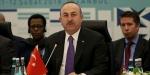 Dışişleri Bakanı Mevlüt Çavuşoğlu: ABD gereğini yapmazsa, Münbiç de dahil müdahale edeceğiz