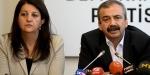 HDPli Buldan ve Önder hakkında soruşturma