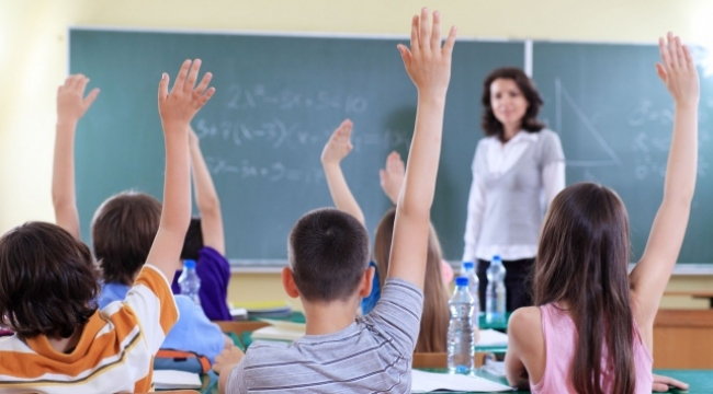 """MEBden """"Öğretmen Gelişim Eylem Planı"""""""