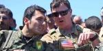 Pentagondan teröristlere 550 milyon dolar