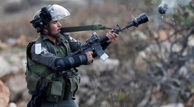 İsrail: Batı Şeriayı ilhak etmek için ABD ile görüşüyoruz