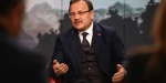 Başbakan Yardımcısı Hakan Çavuşoğlu: ABDnin yaklaşımı ilişkileri koparacak seviyeye getirebilir