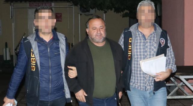 Adana merkezli 9 ilde yasa dışı bahis operasyonu