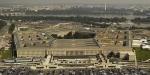 Pentagondan Suriyede sınır gücü itirafı
