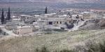 Terör örgütü YPG/PKK zeytin depolarından cesetlere kadar her yeri mayınladı