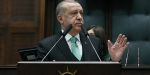 Cumhurbaşkanı Erdoğan: Takke düştü, kel göründü, açıkça konuşmanın zamanı geldi