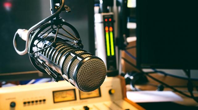 13 Şubat Dünya Radyo Gününün 7. yılı kutlanıyor