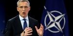 NATO Genel Sekreteri Stoltenberg: Hiçbir NATO üyesi Türkiye kadar terör saldırısına maruz kalmadı
