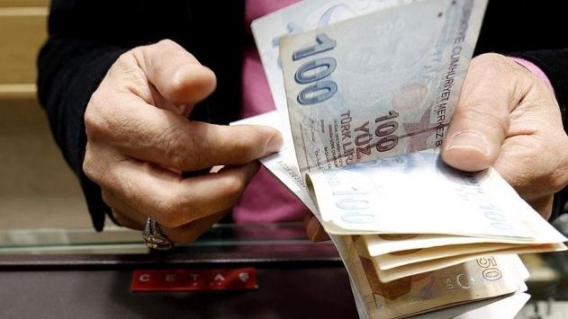 Prim borcu bulunan Bağ-Kurluya emeklilik fırsatı