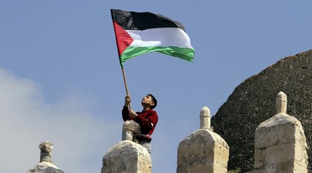 Hamas ve Fetih arasındaki uzlaşı anlaşması