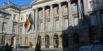 Belçikadan terör örgütü PKK aleyhinde karar