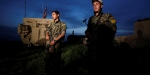 Dışişlerinden ABDye PKK cevabı: Açıkça terörist eylem
