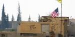 ABDden terör örgütü YPG/PKKya yeni kılıf