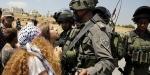 BMden Filistinin cesur kızı Ahedin serbest bırakılması için çağrı