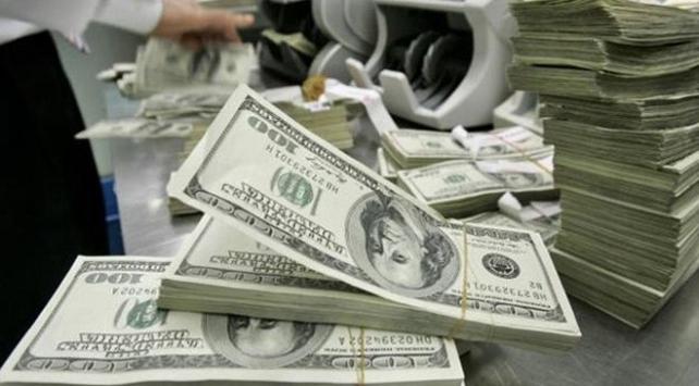 Cari işlemler açığı aralıkta 7 milyar 700 milyon dolar oldu