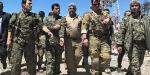 ABD Kongresine sunulan istihbarat raporunda PKK itirafı