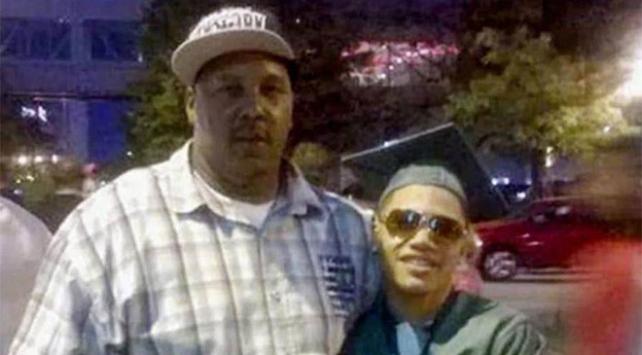 ABDdeki Milwaukee hapishanesi görevlisi 3 kişi hakkında gözaltı kararı