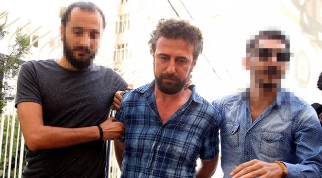 Yeni Akit Gazetesi Genel Yayın Yönetmeni Demirelin damadının müebbet hapsi istendi
