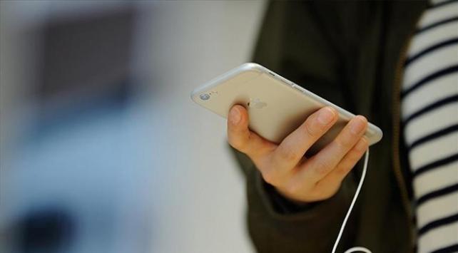 Emniyet, mağdur vatandaşı SMS ile bilgilendiriyor