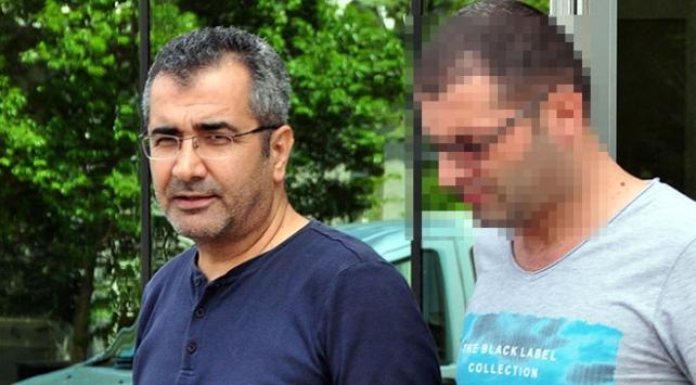 FETÖ tutuklusu eski vali yardımcısının cezaevindeki telefon görüşmeleri ortaya çıktı