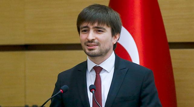 AFAD Başkanı Güllüoğlu: Türkiye, dünyaya insani yardım götüren bir ülkeye dönüştü