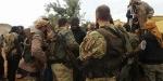 Muhaliflerin esir aldığı DEAŞlılar rejimle iş birliğini itiraf etti