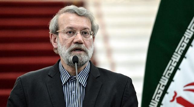 """İrandan ABDye """"DEAŞ suçlaması"""""""