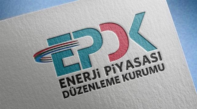 EPDKdan BOTAŞa spot LNG ithalat lisansı