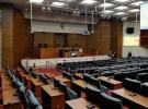 Mersin'deki darbe girişimi davasında duruşma ertelendi
