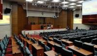 104 FETÖ mensubunun ağırlaştırılmış müebbet hapis cezası onandı