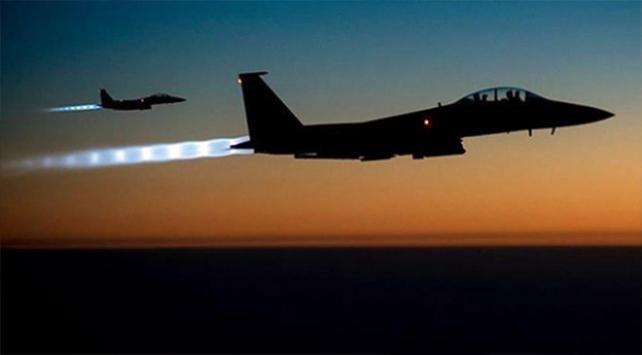 Suriyede enerji savaşı devam ediyor