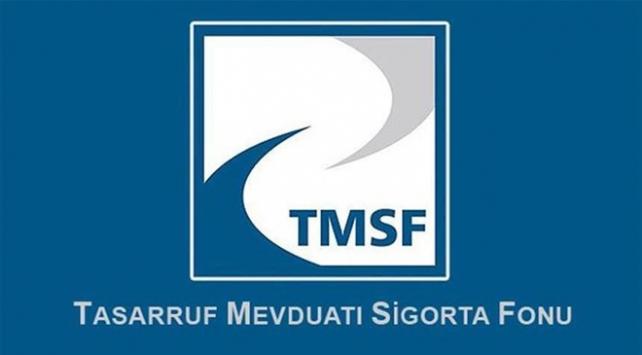 TMSF 20 personel alacak