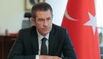 Milli Savunma Bakanı Canikli: YPG/PKK organik bağını tespit eden belgeleri sunduk