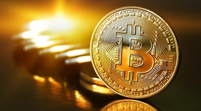 """Kapıkulede """"Bitcoin"""" operasyonu"""
