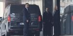 CHP Genel Başkanı Kemal Kılıçdaroğlu taburcu oldu