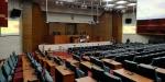 Harbiyelilerin Ankaraya götürülme girişimi davasında sanıklara ceza yağdı