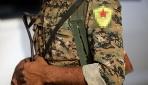 Afrinde etkisiz hale getirilen 3 teröristten YPG itirafı