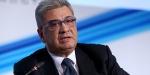 Cumhurbaşkanlığı Başdanışmanı Cemil Ertem: Türkiyenin tezleri gerçekleşiyor