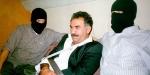 Teröristbaşı Abdullah Öcalanın Türkiyeye getirilişi