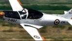 İzmir'de eğitim uçağı düştü: 2 şehit