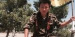 Afrinde kıskaçtaki YPG/PKKnın çaresizliği terörist itirafında