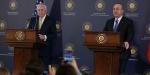 Türkiye-ABD ilişkilerinin normalleşmesi konusunda mutabakat sağlandı