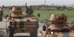 Hasan Kelkavi ve Celeme köyleri YPG/PKKdan kurtarıldı