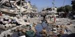 Cinsel istismar skandalıyla çalkalanan Oxfama destek azalıyor