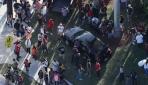 ABD'deki okul saldırganı, öncesinde FBI'a ihbar edilmiş