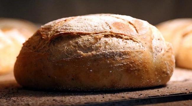 Kanser ve diyabete karşı tam buğday ekmeği
