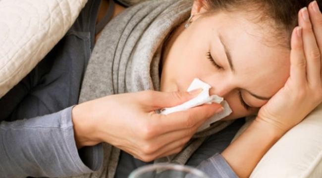 Prof. Dr. İftihar Köksal: Grip, karbonhidrat ağırlıklı beslenenlerde daha fazla görülüyor